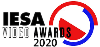 IESA Video Awards 2020