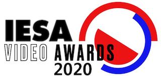 IESA Video Awards 2020