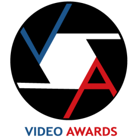 IESA Video Awards 2021